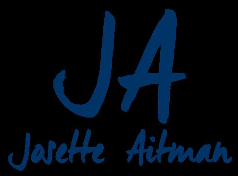 JOSETTE AITMAN
