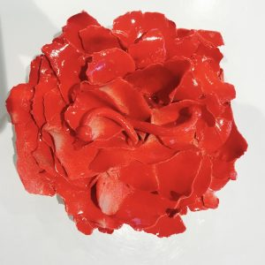 Patel Flowers